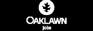 Oaklawn - Mental Heatlh Jobs